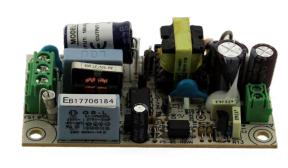 documentation ess (ethernet smoothstepper)  ethernet smoothstepper g540 wiring diagrams #13